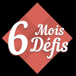 """6M6D d'Avril : """"Les ressources, les lieux et les espaces pour les jeunes à l'échelle locale"""" @ La Source   Grenoble   Auvergne-Rhône-Alpes   France"""