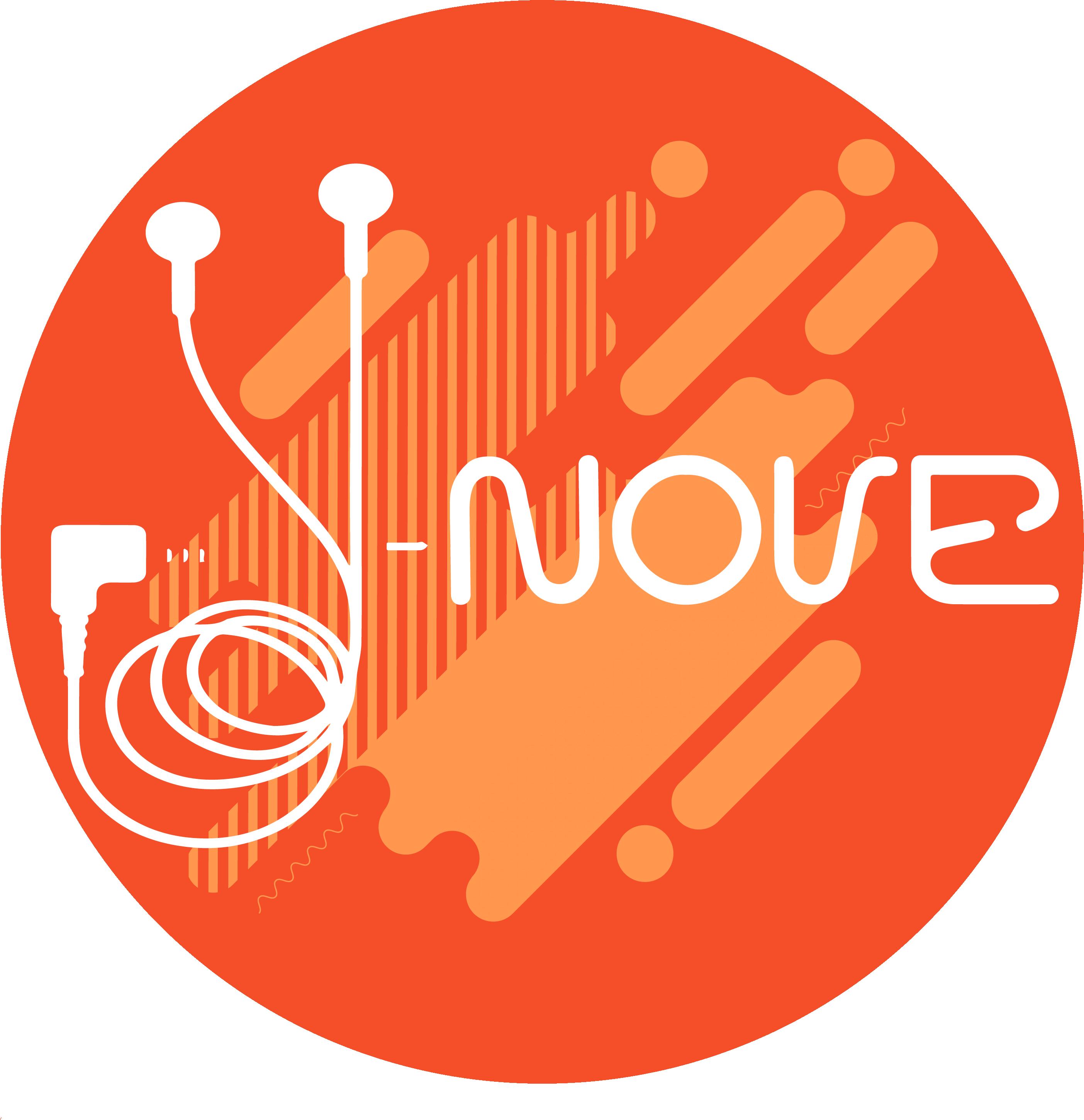 Programme Y-Nove, pour des projets innovants en faveur de la jeunesse sur le territoire de la Métropole grenobloise