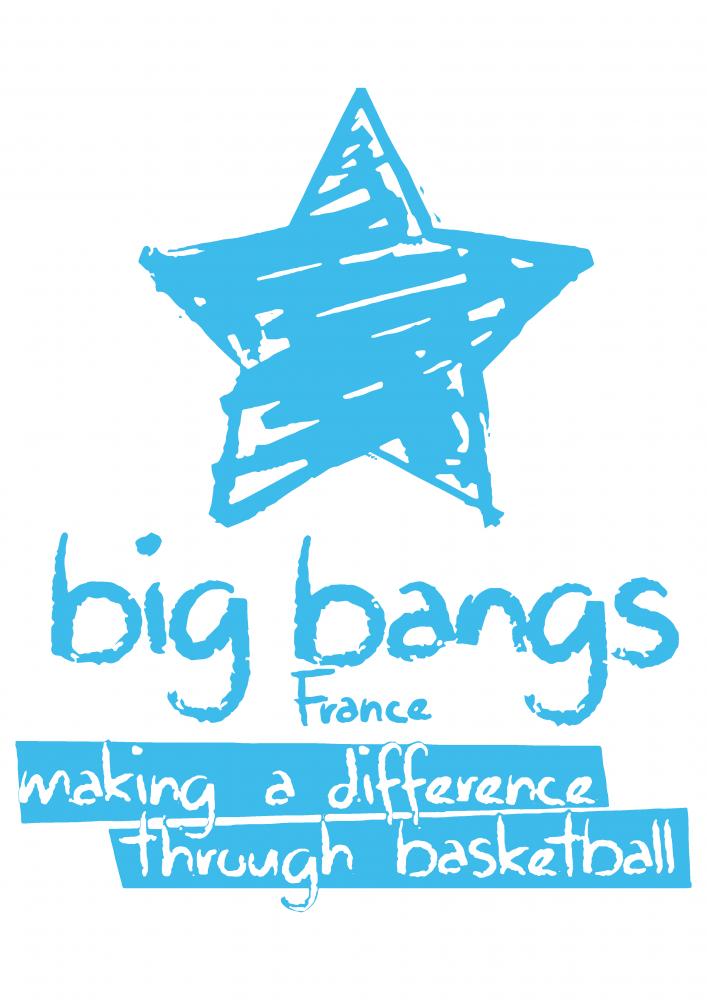 Big Bang Ballers Grenoble Y-Nove