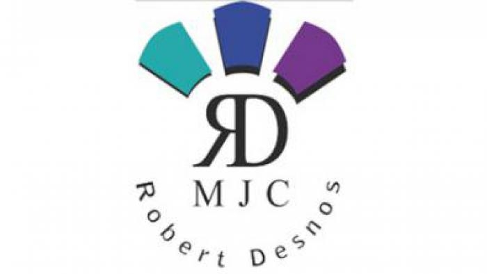 MJC Robert Desnos Grenoble Y-Nove