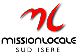 Mission locale Sud Isère Grenoble Y-Nove