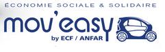 Mov'easy Grenoble Y-Nove