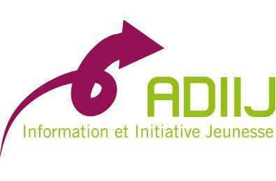 ADIJ Grenoble Y-Nove