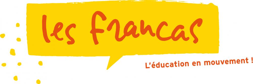 Les Francas Grenoble Y-Nove