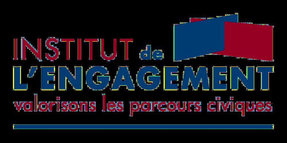 Institut de l'engagement Grenoble Y-Nove