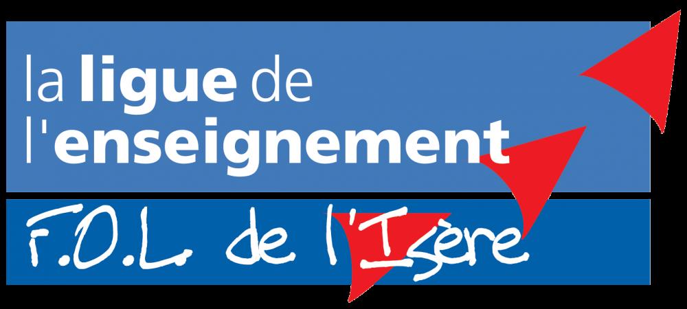 La ligue de l'enseignement Isère Grenoble Y-Nove