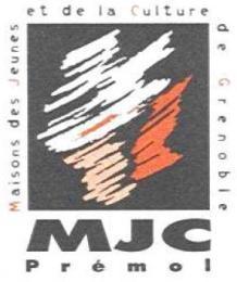 MJC et Théâtre Prémol Grenoble Y-Nove