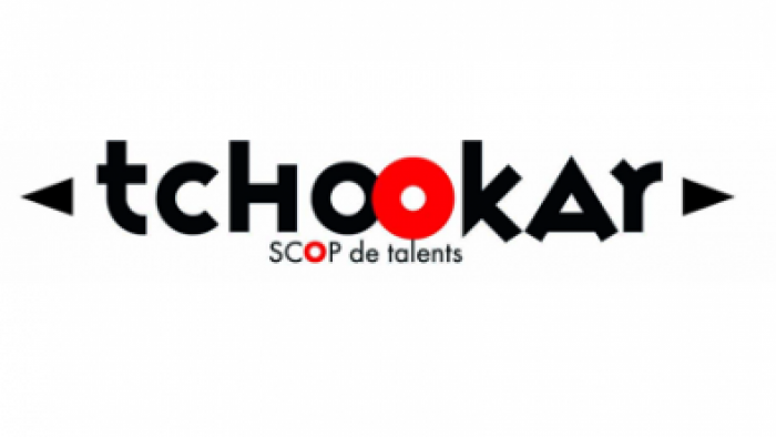 Tchookar Grenoble Y-Nove