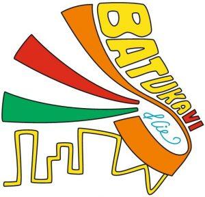 Atelier d'idéation BatukaVI Autour du Monde @ Salle polyvalente Baladins