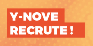 Y-Nove recrute