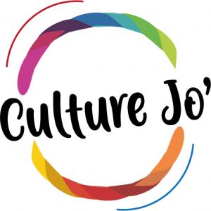 Atelier d'idéation Culture Jo' @ à définir