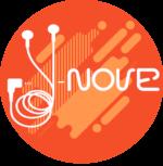 Y-Nove