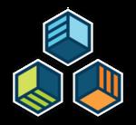Atelier d'idéation Open badges et média lab : Valorisation des apprentissages informels @ En ligne sur Zoom