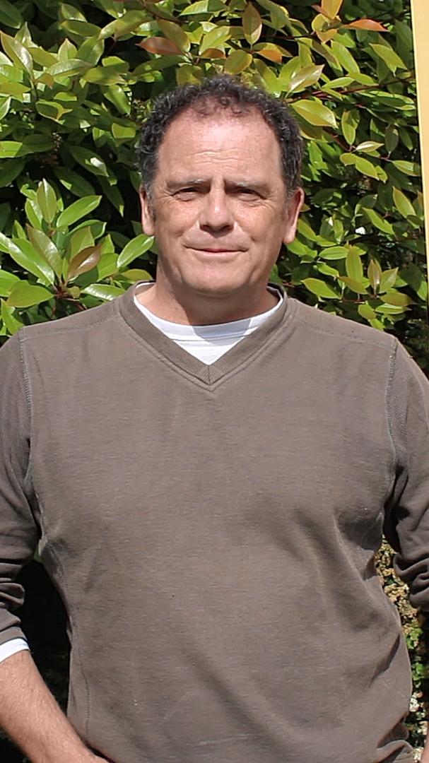 Y-Nove : Jean François Miralles directeur de la coordination